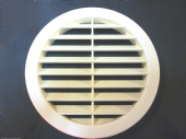 1 X VENT AIR GRILL